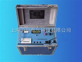 FZZ-40A变压器直流电阻测试仪