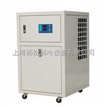 上海拓纷厂家销售冷水机冷水机组
