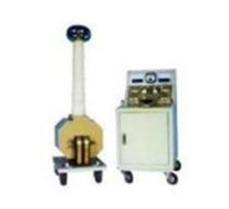 GYD15/100交直流耐压试验仪——干式