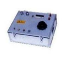 DDQ-1升流器