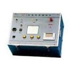 SMDD-103型 真空开关真空度测试仪