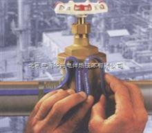 水管防凍電伴熱系統