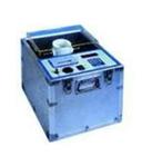 JNC-2 绝缘油介电强度测试仪