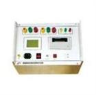 KZD-II 变压器空载及负载特性测试仪