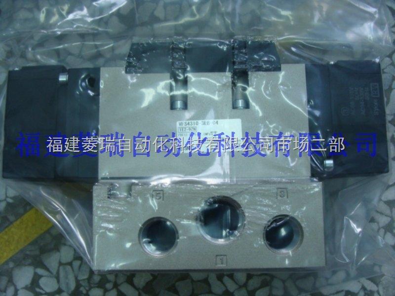zse1-00-55cl-smc真空发生器-福建菱瑞自动化科技