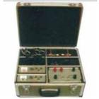 SM-2000B 多功能定点仪