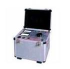 DX-2001 電纜測試直流高壓電源