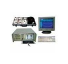 JFD-2B 局部放电检测系统
