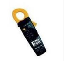M-102数字漏电电流钳形表