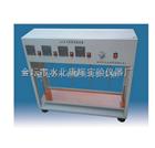 四聯異步電動攪拌器