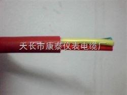 YGVF电缆
