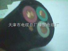 UGF盾构机电缆UG高压移动橡套软电缆