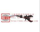 液压剪切器GYJQ-63-28/150-B型