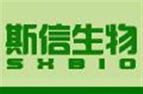 大龙大容量电动移液器核心代理商-大龙大容量电动移液器价格