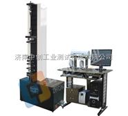 5KN弹簧受力检测仪、弹簧弹力试验机、弹簧压力测试机