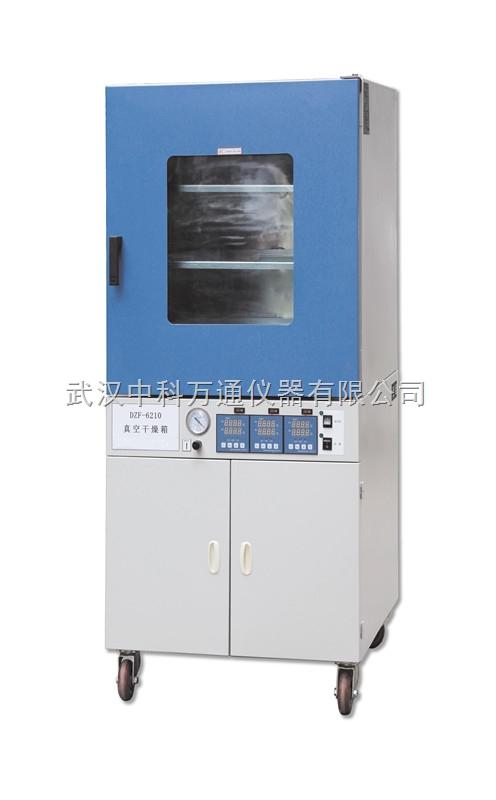 武汉真空干燥箱,高低温真空试验箱