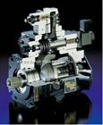 上海一級代理哈威K60N型軸向柱塞泵