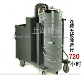 380V大吸力工業吸水機