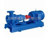 上海单级双吸离心泵S、SH单级双吸卧式离心泵
