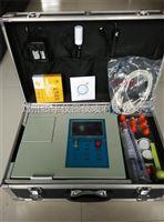 TY-Z5TY-Z5郑州腾宇智能触摸土壤养分速测仪