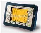 CTS-9003、CTS-9003plus超声波探伤仪