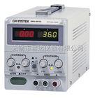 SPS-3610台湾固纬开关直流电源