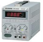 GPS-3030D台湾固纬 GWinstek线性直流电源