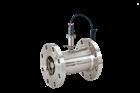 KH/LWGY涡轮植物油流量计/涡轮流量计