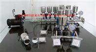 LYCN-2ST全不锈钢薄膜过滤器-不锈钢杯式过滤器