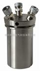 RY1绝缘油介损测量电极(油杯)