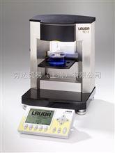 多种型号可选TD 环/片表面张力测定仪