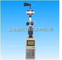 上海便携式风向风速仪LTF-1B