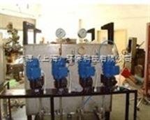 原装进口意大利SEKO电磁泵