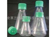 Culture Flask培养瓶 (绿色材料)