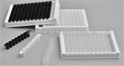 96孔单孔可拆酶标板