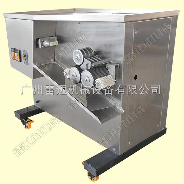 深圳哪里有卖全自动制丸机械-水丸机大约多少钱