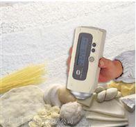 日本美能达CR-14小型白度计 CR14色彩测量 仪  色差仪