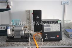 FP6400火焰光度计(现货供应)