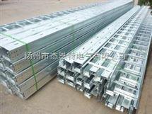 廣州梯式橋架生產廠家