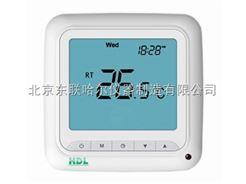 HDL系列室内温控器