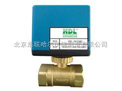 HDL系列电动球阀