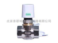 HDL系列电热恒温阀