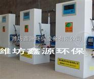 北京正压式二氧化氯发生器|北京正压式供水设备厂家