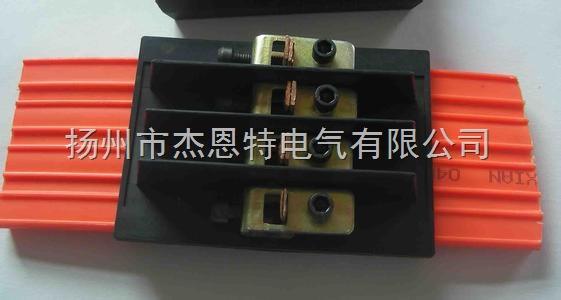 河南无氧铜优质E402-6无接缝滑触线 国际名品