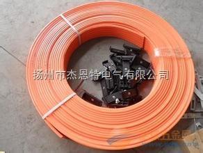 大连无氧铜优质E302-6无接缝滑触线厂家正品