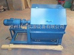 SM-500型水泥试验小磨,水泥试验磨