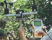 TY-FSX风速风向记录仪