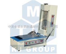 小型流延自動涂膜烘干機--AFA-Ⅲ