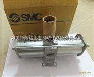 SMC增压泵现货,SMC办事处