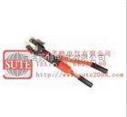 CPC-20A 手动液压切刀